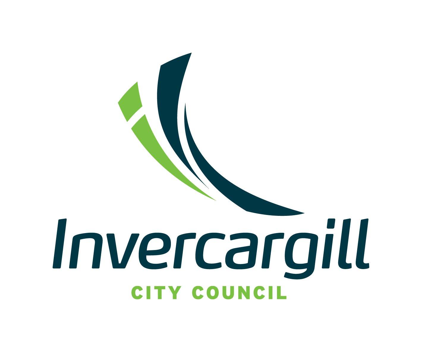 Invercargill city council