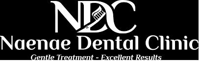 Naenae dental