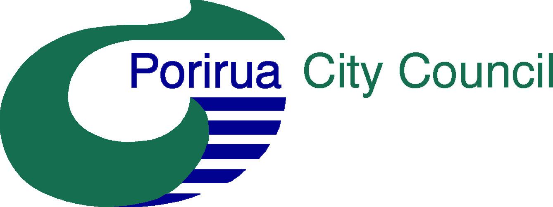 Porirua council