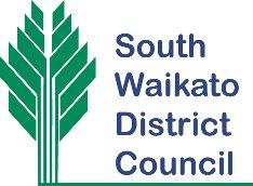 South waikato council