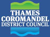 Thames corromandel council