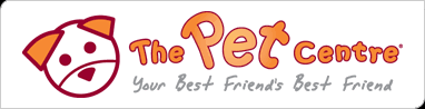 The pet center
