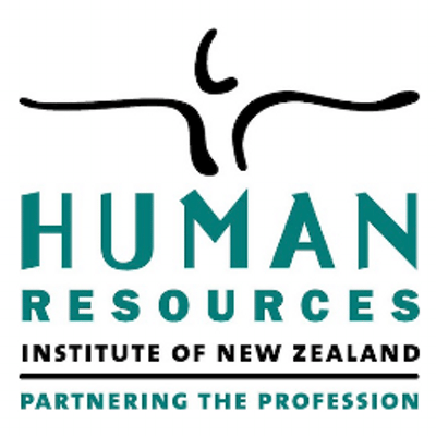 human resources nz