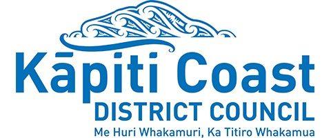 kapiti council