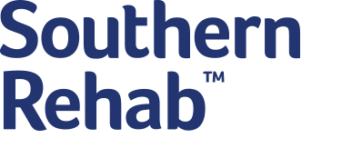 southern rehab