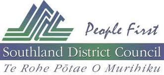 southland council