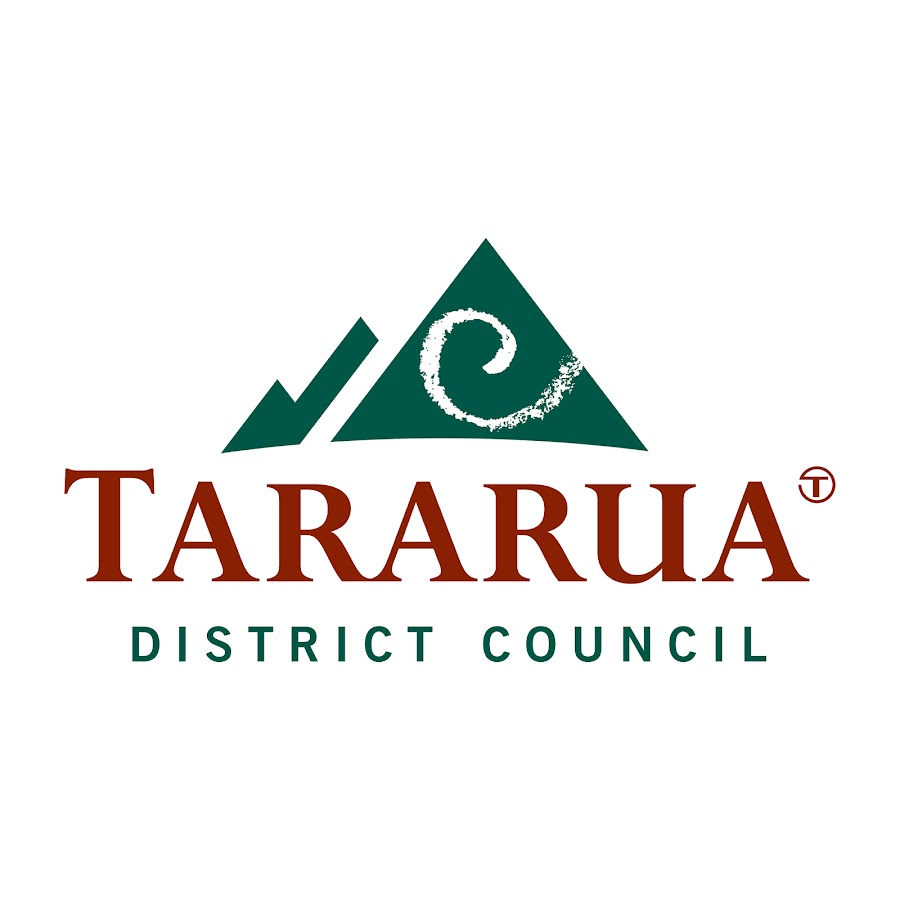tararua council