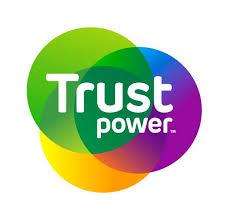 trust power